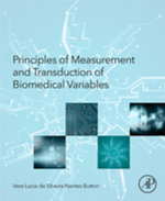 Principles of Measurement and Transduction of Biomedical Variables - Vera Button