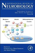 Neuroimmune Signaling in Drug Actions and Addictions