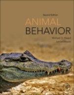 Animal Behavior - Michael D. Breed
