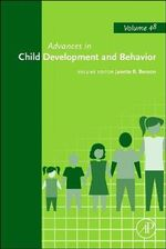 Advances in Child Development and Behavior : Volume 48