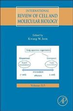 International Review of Cell and Molecular Biology : 315