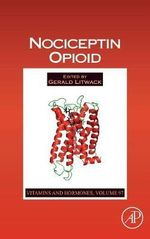 Nociceptin Opioid