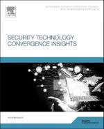 Security Technology Convergence Insights - Ray Bernard