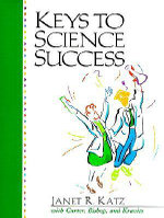 Keys to Science Success : Religion and the Development of Cchinese Legal Cul... - Janet R. Katz