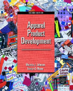 Apparel Product Development - Evelyn C. Moore