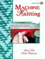 Machine Knitting : The Social Determinants of Health in Aboriginal Au... - Ruth Burbank
