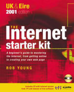 The UK Internet Starter Kit - Rob Young