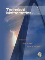 Technical Mathematics - Dale Ewen