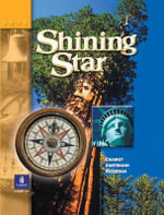 Shining Star - P. Hartmann