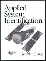 Applied System Identification - Jer-Nan Juang
