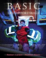 Basic Life Support Skills - Baxter Larmon