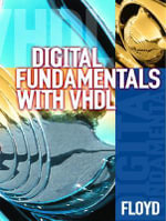 Digital Fundamentals with VHDL - Thomas L. Floyd