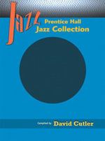 Prentice Hall Jazz Collection - SONY
