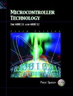Microcontroller Technology : 5th Edition - Peter Spasov