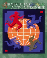 Strategies for Active Citizenship : 1960-1990 - Kateri Drexler
