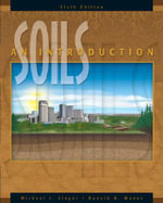 Soils : An Introduction - Donald N. Munns