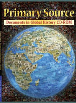 Primary Source : Documents in Global History - Prentice Hall