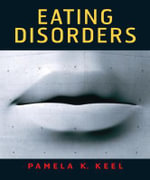 Eating Disorders - Megan Donahue