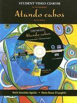 Atando Cabos : To Accompany Atando Cabos - Maria Gonzalez-Aguilar