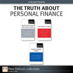 The Truth about Personal Finance (Collection) - Steve Weisman