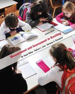 Measurement and Assessment in Teaching - M. David Miller