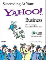 Succeeding at Your Yahoo! Business - Linh Tang