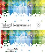 Technical Communication : A Practical Approach - William S. Pfeiffer