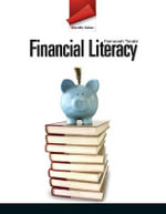 IDentity Series : Financial Literacy - Farnoosh Torabi