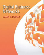 Digital Business Networks - Allen Dooley