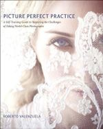 Picture Perfect Practice : A Self-Training Guide to Mastering the Challenges of Taking World-Class Photographs - Roberto Valenzuela