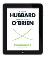 Economics Plus New MyEconLab with Pearson Etext (2-semester Access) -- Access Card Package - R. Glenn Hubbard
