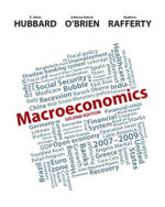 Macroeconomics - R. Glenn Hubbard