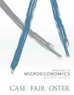 Principles of Microeconomics - Karl E. Case