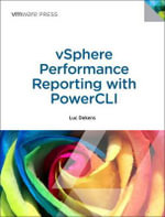 VSphere Performance Monitoring with PowerCLI : Automating VSphere Performance Reports - Luc Dekens