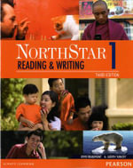 Northstar Reading and Writing 1 with MyEnglishLab - John Beaumont