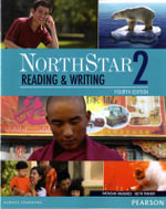 Northstar Reading and Writing 2 with MyEnglishLab - Natasha Haugnes