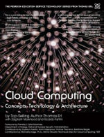 Cloud Computing : Concepts, Technology & Architecture - Thomas Erl