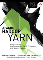 Apache Hadoop Yarn : Moving Beyond Mapreduce and Batch Processing with Apache Hadoop 2 - Arun C. Murthy