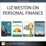 Liz Weston on Personal Finance (Collection) - Liz Weston