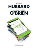 Economics - R. Glenn Hubbard