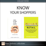 Know Your Shoppers (Collection) - Herb Sorensen