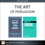 The Art of Persuasion (Collection) - Richard Templar