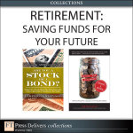 Retirement : Saving Funds for Your Future (Collection) - Moshe Milevsky