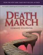 Death March : Yourdon Press - Edward Yourdon