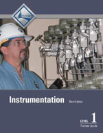 Instrumentation Level 1 Trainee Guide - National Center for Construction Education