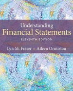 Understanding Financial Statements - Aileen Ormiston