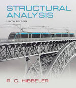 Structural Analysis - Russell C. Hibbeler