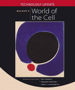 Becker's World of the Cell Technology Update - Jeff Hardin