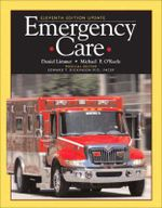 Emergency Care - Daniel Limmer