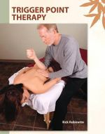 Trigger Point Therapy - Rick Robinette